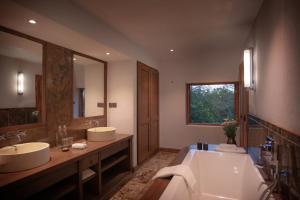 Sanctum Inle Resort (19 of 161)