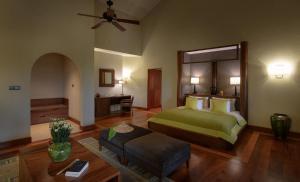Sanctum Inle Resort (20 of 161)