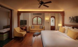 Sanctum Inle Resort (15 of 161)