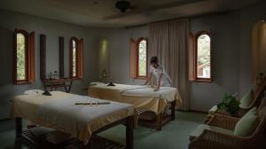 Sanctum Inle Resort (14 of 161)