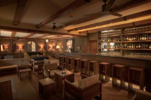Sanctum Inle Resort (8 of 161)