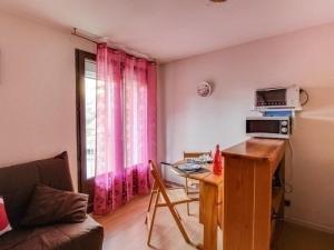 Apartment Le rioulet 2 5
