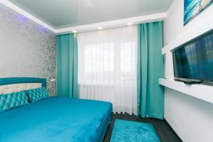 Идеальная квартира возле аэропорта Boryspol
