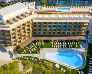 Golden Costa Salou- Adults Only