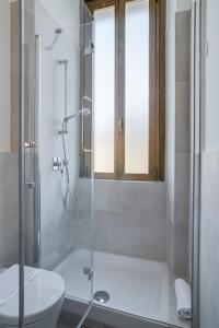 Ampio appartamento Milano Città Studi - AbcAlberghi.com