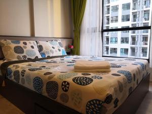 1 Bedroom Apartment Near Pattaya Beach