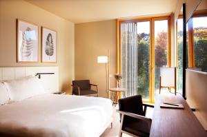 Arima Hotel (12 of 45)