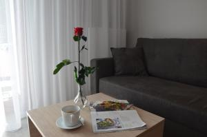 Apartament RSopot - Nowość 2019 !!!