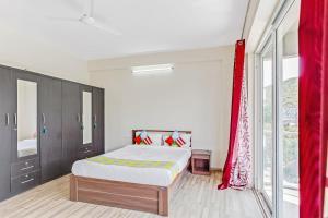 . Picturesque 3BHK Retreat, Udaipur