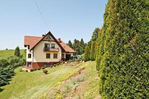 Guest House U Andrzeja