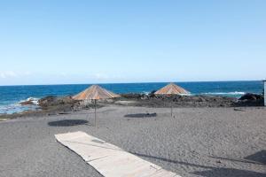 Casa - Dias de Verano, Malpaíses - La Palma