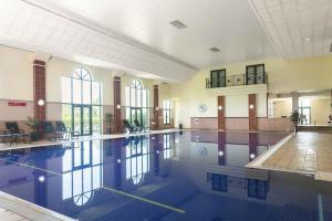 Vale Resort (15 of 47)