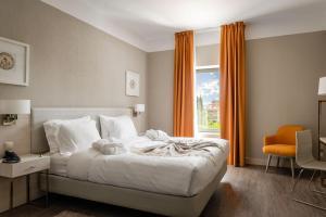 Hotel D. Luis, Elvas