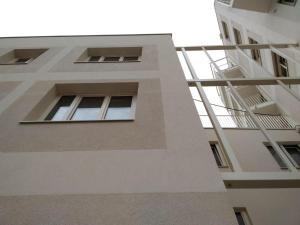obrázek - SmartLiving FeelGood Apartments