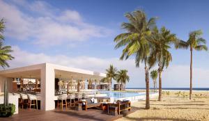Nobu Hotel Los Cabos (21 of 87)