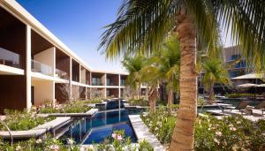 Nobu Hotel Los Cabos (17 of 87)