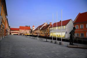 Hostel Ormož