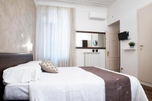 Hotel Capri - abcRoma.com