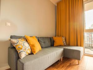 Airport Residence Gold