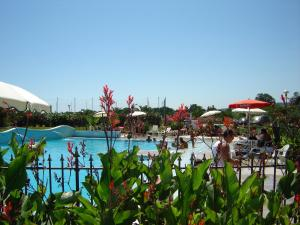 Auberges de jeunesse - Elena Club Resort