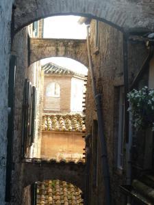 Appartamenti Deliziosa - AbcAlberghi.com