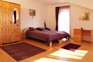 Hungaria Apartments, Апартаменты - Печ