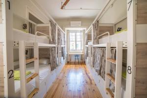 Good Morning Hostel (8 of 75)