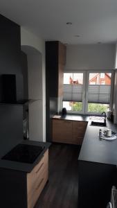 Apartament FRIKO