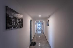 Penzion Bardejov, Pensionen  Bardejov - big - 24