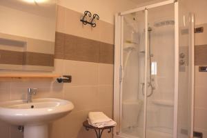 Hotel Miramonti - Gambarie d'Aspromonte