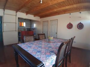 Ckuru Guesthouse