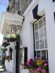 The Marlborough Arms (17 of 34)