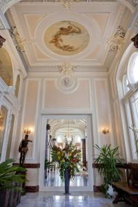 Rheinhotel Loreley - Superior, Hotels  Königswinter - big - 15