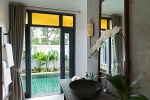 Anantara Lawana Koh Samui Resort (29 of 49)