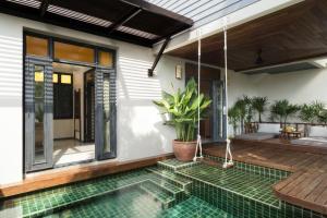Anantara Lawana Koh Samui Resort (7 of 87)