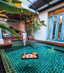 Anantara Lawana Koh Samui Resort (7 of 49)