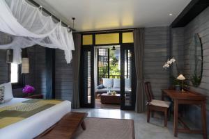 Anantara Lawana Koh Samui Resort (23 of 87)