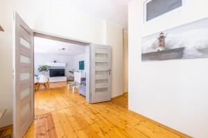 Apartament No9