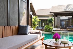 Anantara Lawana Koh Samui Resort (19 of 87)
