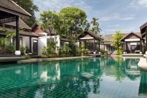 Anantara Lawana Koh Samui Resort (32 of 49)