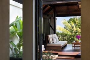 Anantara Lawana Koh Samui Resort (4 of 87)