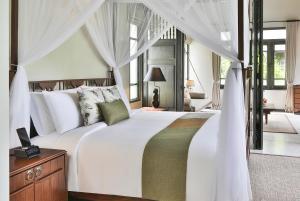 Anantara Lawana Koh Samui Resort (5 of 87)