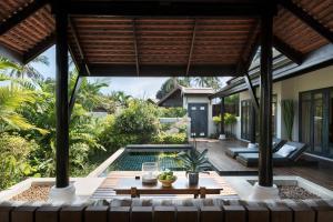 Anantara Lawana Koh Samui Resort (11 of 87)