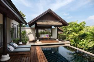 Anantara Lawana Koh Samui Resort (3 of 87)