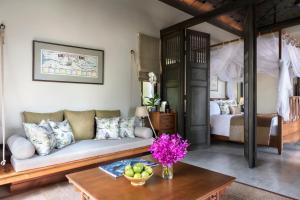 Anantara Lawana Koh Samui Resort (19 of 49)