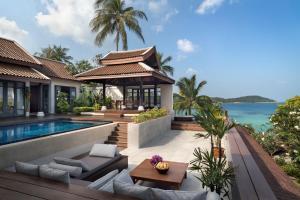 Anantara Lawana Koh Samui Resort (2 of 49)