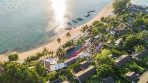 Anantara Lawana Koh Samui Resort (31 of 49)