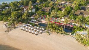 Anantara Lawana Koh Samui Resort (37 of 49)