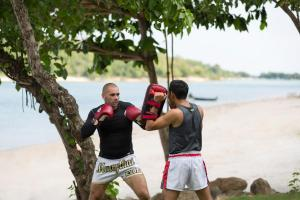 Anantara Lawana Koh Samui Resort (9 of 49)