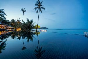 Anantara Lawana Koh Samui Resort (38 of 49)